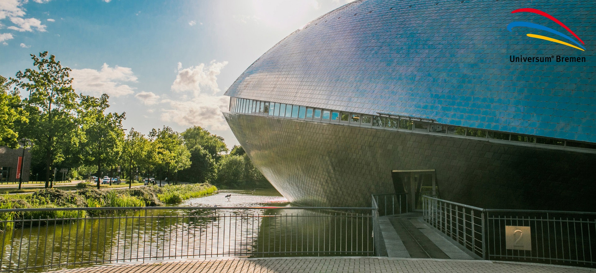 Universum Bremen - Science Center & Museum Bremen